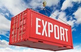 Baisse de 6, 1 % des exportations sénégalaises en mars (ANSD)