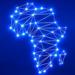 La Zlecaf, instrument accélérateur pour la transformation numérique en Afrique (expert)