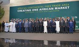 Malgré la Covid-19, la Zleca pourra faire passer l'Afrique au niveau supérieur (panelistes)