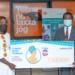 Linguères du Digital Challenge 2019: Deck Mburu remporte le concours