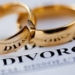 La Covid-19 brise des couples à Dakar