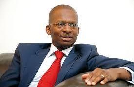 Mamadou Bocar Sy reconduit à la présidence de l'APBEF