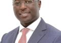 « C'est ainsi un honneur d'être retenue par SONATEL »:Ababacar S. Diaw, DG IMPAXIS Securities: