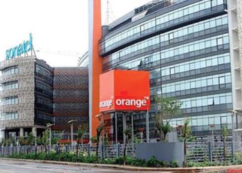 Nouvelles offres illimix : Sonatel orange s'engage à poursuivre le dialogue  avec l'ARTP
