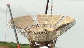 Gandoul, 1er jalon d'un futur musée des télécommunications (Communiqué)
