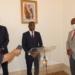Dakar et Bissau vont solliciter la BAD pour des projets routiers