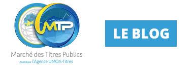 Les avantages liés à la fiscalité des titres publics (Contribution)