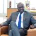 Interview : '' Démocratiser l'habitat social'' (Abdou Karim Fofana)