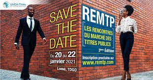 Lomé abrite la 3e édition des rencontres du marché des titres publics
