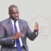 »Les premiers logements seront livrés à fin décembre 2020» (Abdou Karim Fofana)
