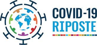 « Il faudrait à l'Afrique 44 milliards de dollars pour lutter contre la Covid-19 » (CEA)