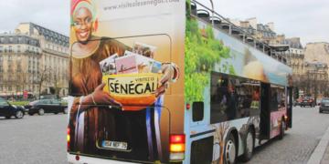 Destination Sénégal: une nouvelle stratégie pour booster le tourisme