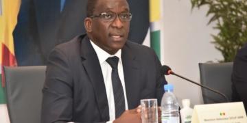 Covid-19: Le Sénégal annonce des discussions pour l'acquisition de 200 mille doses du vaccin chinois