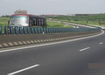 Routes et autoroutes : « Le Sénégal dans le Top 10 des meilleurs réseaux africains »