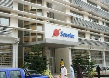 Notation financière: Ce que l'agence Wara révèle sur la Senelec