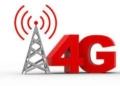 Expresso Sénégal obtient sa licence 4G