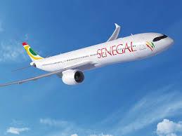 Air Sénégal va desservir Barcelone et Casablanca, à partir du 16 Février