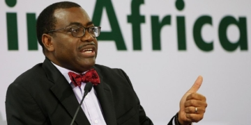 Intégration africaine: Cinq bonnes raisons pour la BAD de soutenir la Zlecaf
