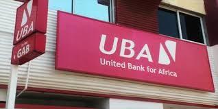 UBA Sénégal : plus de 157,5 milliards FCFA accordés à la SAR depuis 2011