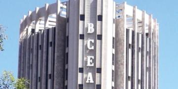 Reprise économique post-Covid-19 : la Bceao va émettre des ''Obligations de Relance''