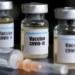 Vaccins Covid-19 : Le Sénégal réceptionne ses premières doses