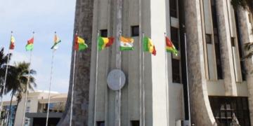 Inclusion financière: Les bons points des pays de l'UMOA