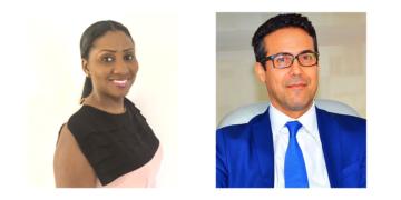 Banque Atlantique Sénégal : Nominations de Nouveaux DG et DGA