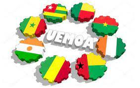 Commission de l'UEMOA : Le Sénégal, prochain président en exercice