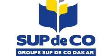 SupDeco lance la Journée Orientation Day Campus Banjul
