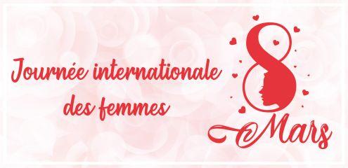 Leadership féminin : Pour un futur égalitaire dans le monde de la COVID-19