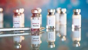 Afrique : La lenteur de l'accès aux vaccins Covid-19 dénoncée