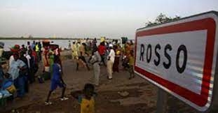 Sénégal- Mauritanie : Lancement des travaux de construction du pont de Rosso