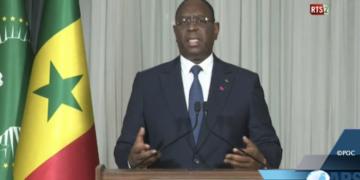Emploi et Formation : Macky Sall s'engage à améliorer les besoins des jeunes