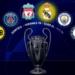 Les sponsors sont devenus des revenus essentiels aux clubs de foot