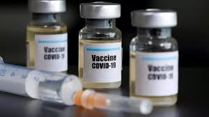 Avec une volonté politique, l'Afrique peut tenter de créer son propre vaccin contre la COVID-19 (panélistes)