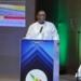Emploi des jeunes : Macky Sall lance le programme XËYU NDAW ÑI