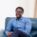 Alassane Ndour » La Marmite du cœur est  devenue un slogan «