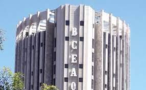 Nouvelle coupure de 50.000 FCFA : la BCEAO dément