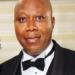 UBA Sénégal accueille un nouveau Directeur Général