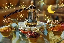 Editorial : Ramadan : le mois du consumérisme : Par Khady Ciss