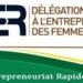 Financement des jeunes : La DER/FJ, choisie comme guichet unique