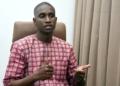 Papa Samba Diouf, chargé de communication de Auchan Sénégal : «Nous allons renforcer le e-commerce»