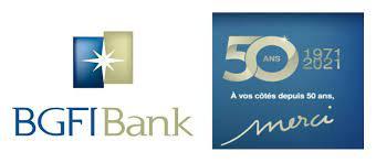 Le Groupe BGFIBank célèbre 50 ans d'existence