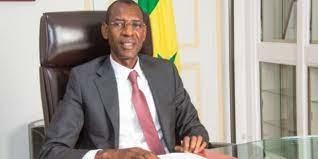 Sénégal : Document de programmation budgétaire et économique pluriannuelle (DTBEP) 2022 – 2024