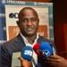 Cérémonie de Clôture du sommet régional Afrique de l'Ouest d'Africarena