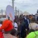 ORANGE GUINEE BISSAU : 150 nouvelles antennes Orange bientôt en service