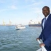 Le port de Dakar a réalisé un bénéfice net de plus de 10 milliards de FCFA en 2020