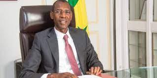 Eurobonds 2021 : Le Sénégal lève 508 milliards de FCFA