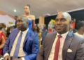 Cauris d'Or : UBA Sénégal distinguée Cauri de la Transformation Digitale
