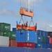Détérioration du solde du commerce extérieur du Sénégal
